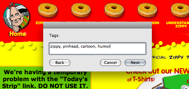 Use Command-Return to Trigger the Default Buton from within Multi-line AppleScript Text Fields