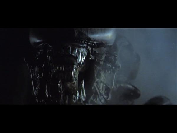 alien adult