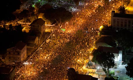 Tel-Aviv-protest-007.jpg